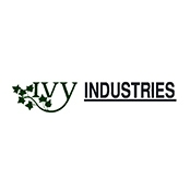 IVY Manufacturing