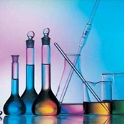 HPLC Solvents