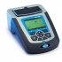 Spectrophotometer DR1900, Portable, 340 - 800 nm