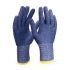 Glove, MaxiCut 5 Liner, Cut-Proof, X-Large (yellow)