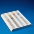 Tray Pipette PVC for Drawer (300 x 426 x 30 mm)