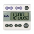 Timer Clock 4 channel