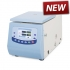 Centrifuge Micro, Refrigerated, 24 x 1.5ml, 21,500g