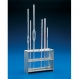 Stand Pipette, Vertical,  PP (16 place)