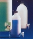 Bottle Aspirator 5 ltr, HDPE, Heavy duty, with tap