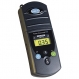 Pocket ColoriMeter II 420 nm System