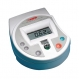 Colorimeter CO7500 520NM Only