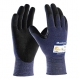 Glove, MaxiCut 5 Ultra, Cut-Proof, X-small