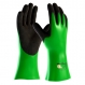Glove, MaxiChem, Chem + Heat Resistant, 35cm, XL