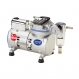 Rocker 300 Oil Free Vacuum Pump System