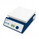 Hotplate Digital Feedback Control, 260x260 HP-30D-Set, 230V