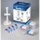 Pipette, BioPette Plus 4 Pack Plus starter kit containing 4 Pipettes