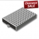 MicroPlate Adapter - 96 well standard PCR Plate