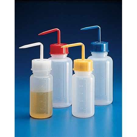 Pacific Laboratory Products