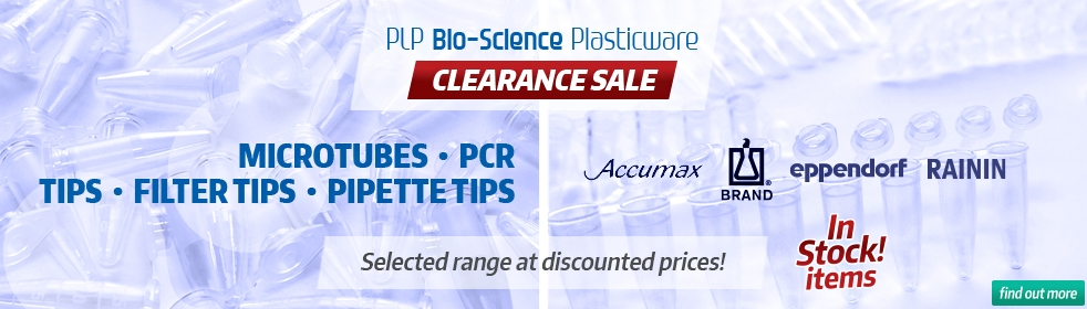 Accumax plus tips Clearance